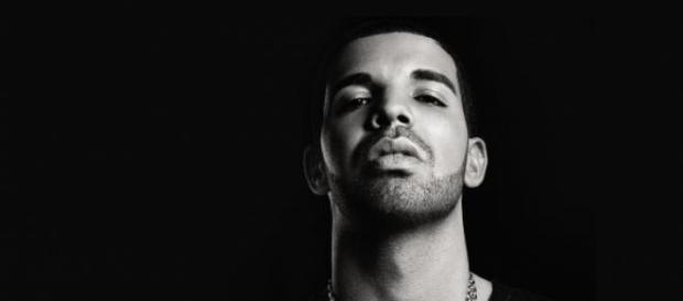 Drake toma la revancha con Madonna