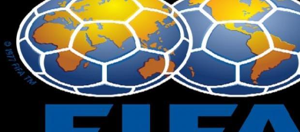 Fédération Internationale de Football Association