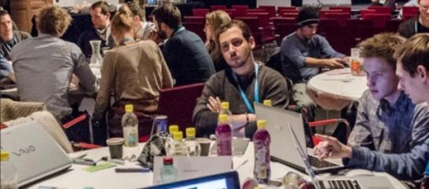 Giffoni lancia una call per esperti di webeconomy