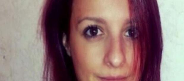 Loris Stival, Veronica Panarello innocente?