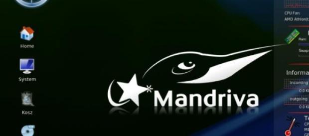 Mandriva: una empresa de Open Source que cierra