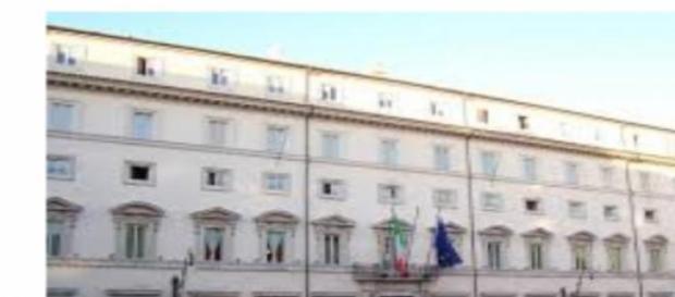 ministero di economia e finanze