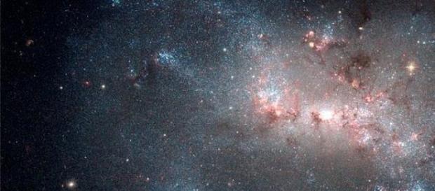 Os mitos espaciais fomentados por Hollywood