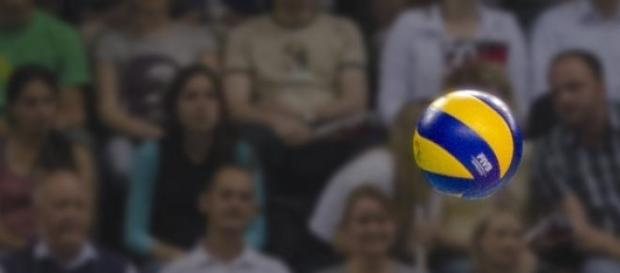 Polska - Rosja w LŚ 2015 - piłka będzie szaleć