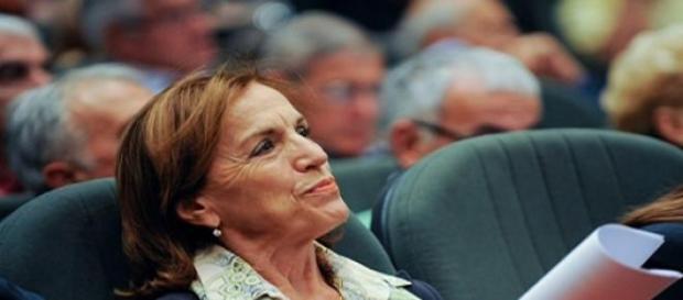 Riforma pensioni 2015, Fornero vs Renzi