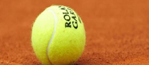 Roland Garros 2015 ne sourit pas aux favoris