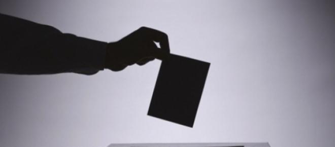 Elecciones locales y autonómicas 2015
