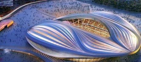 Catar pode deixar de sediar Copa em 2022