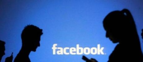 Facebook, la red social más importante.