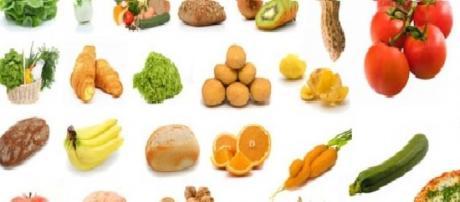 Obesità e intolleranze alimentari