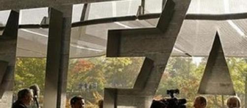 "Autoridades abren la ""caja de pandora"" de FIFA"
