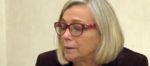 DDL Scuola Renzi: giudizio di Mariangela Bastico