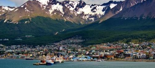 Desabastecimiento en Ushuaia