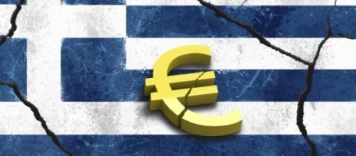 Grexit, un rischio reale per l'Europa