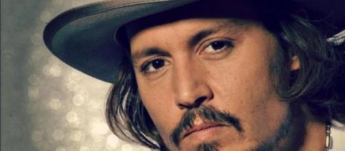 Johnny Depp podría ir a prisión