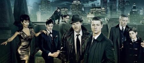 'Gotham' contará con nuevos villanos de DC Comics.