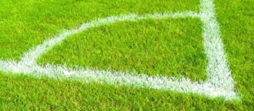 Pronostici Serie A 38esima giornata