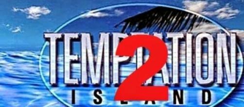 Temptation Island 2, concorrenti e cast completo