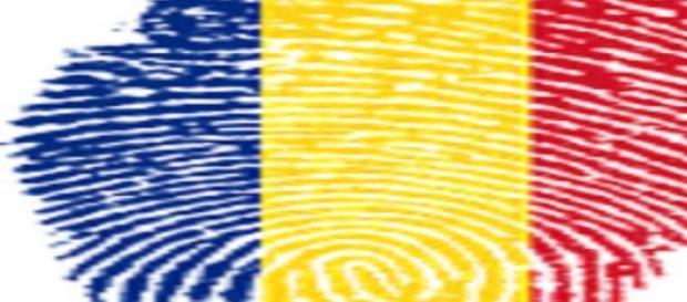 De ce e bine să pleci din România
