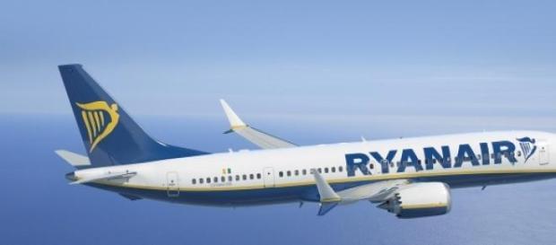 profitti Ryanair, +867 milioni di  Euro