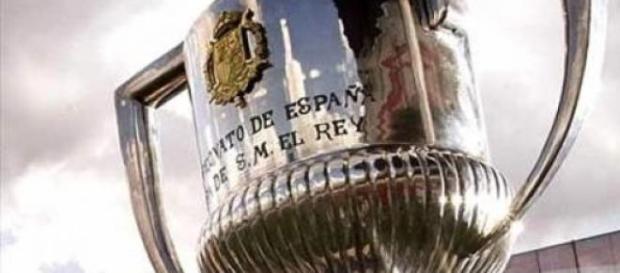 Puchar Króla, kto zwycięży?