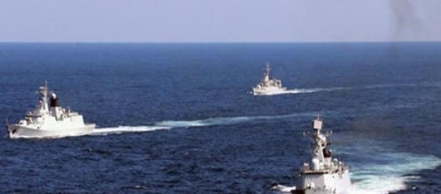 Quali scenari per il Mediterraneo?
