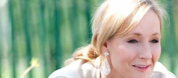 Rowling legt sich mit Westboro Baptist Church an