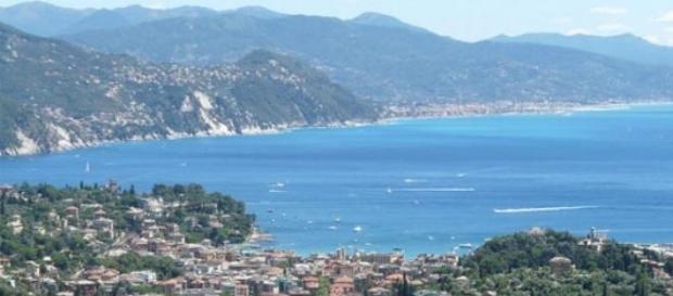 Santa Margherita Ligure, nuova Bandiera Blu 2015