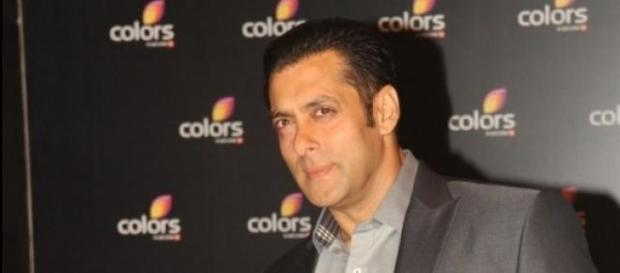 Trailer of Bajrangi Bhaijaan out