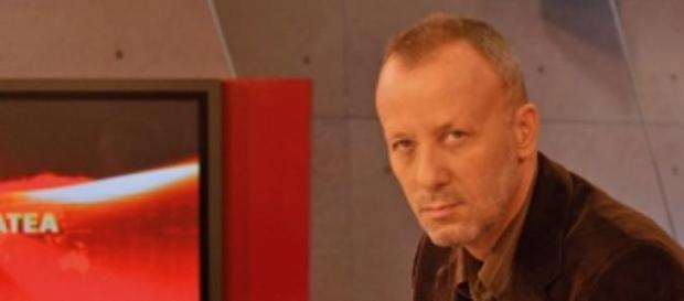 Vedeta Tv Andrei Gheorghe