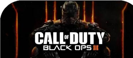 Call of Duty Black Ops 3 disponible el 6/11
