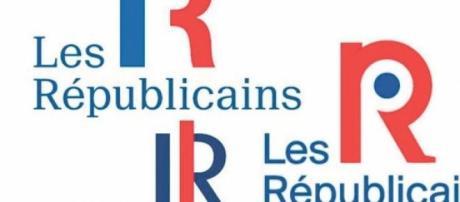 """Quel logo pour """"Les Républicains"""" ?"""