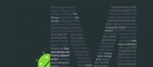 Android M, el reemplazante de Lollipop