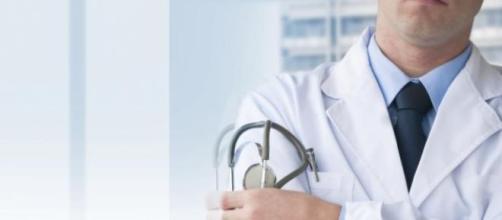 Bando concorso specializzazioni medicina 2015.