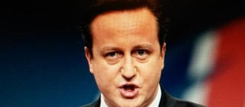 Cameron met en garde ses partenaires européens