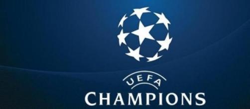 Cinco equipos españoles podría jugar  Champions