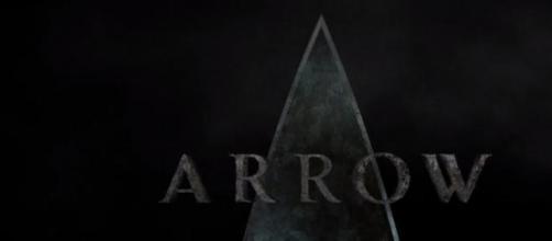 Come sarà il nuovo logo della serie TV?