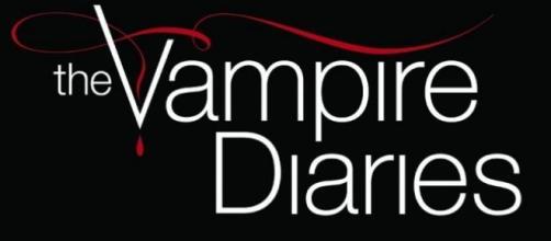 Come sarebbe continuato Vampire diaries con elena