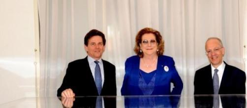 Diana Bracco accusata di evasione fiscale
