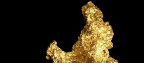 El oro es uno de los 'minerales en conclicto'