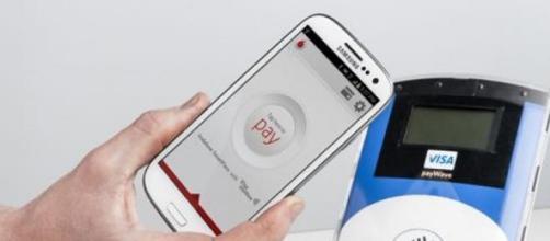 Google Hand Free su Android