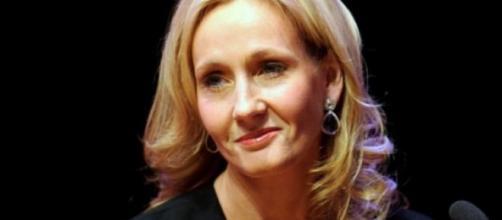 J.K. Rowling s'exprime pour le mariage pour tous