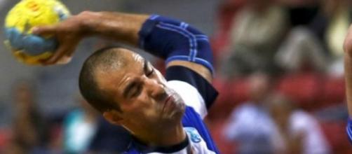 João Ferraz de saída do FC Porto