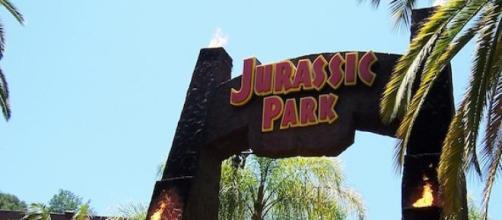 Jurassic Park, c'est possible ?
