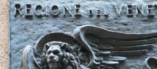 Regione Veneto: la diretta dello spoglio.