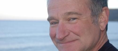 Robin Williams dejó mensajes a su familia