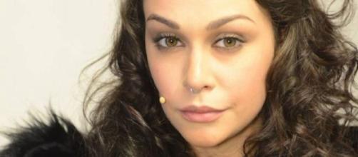 Uomini e donne: Valentina ha scelto Andrea