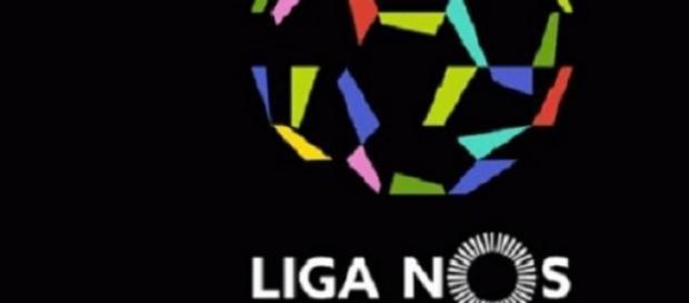 A Liga NOS regressa em Agosto