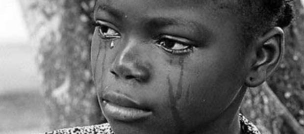 Chibok girls, schiave e bombe umane