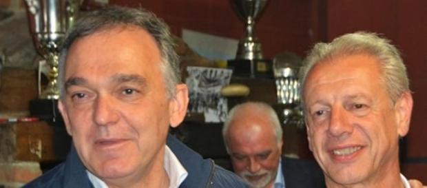 Elezione Regionali Toscana 2015